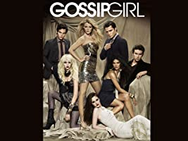 Gossip Girl: The Complete Fourth Season [HD]
