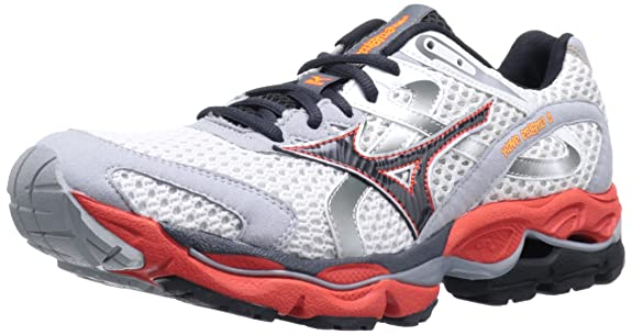 Men's New Colorway Mizuno Wave Enigma 2 Sport Shoe For Sale Multicolor Collections