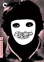Eyes Without a Face (English Subtitled)
