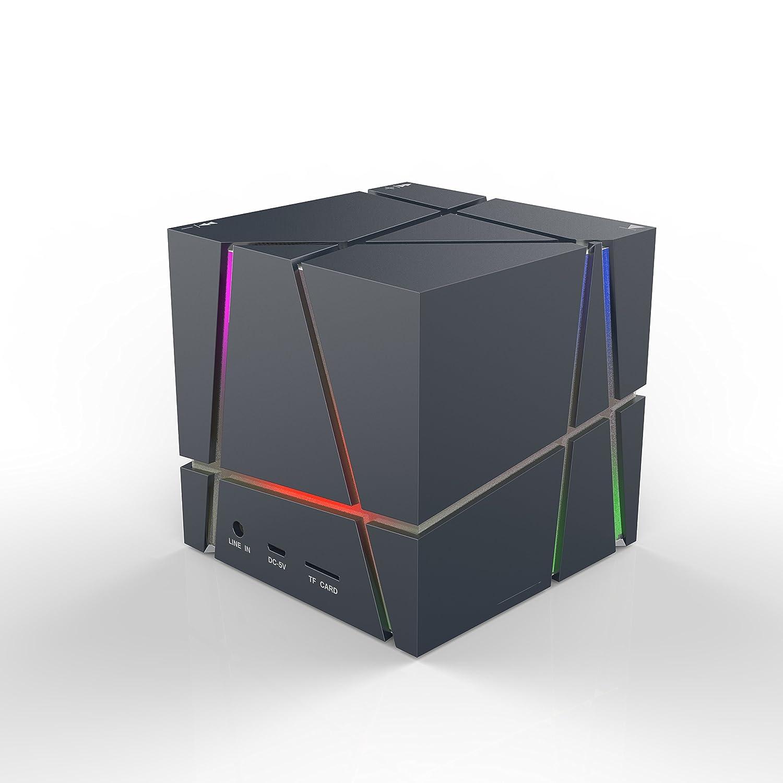 promo portable. Black Bedroom Furniture Sets. Home Design Ideas
