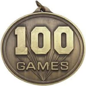 100 Free Games by Sheep Co.