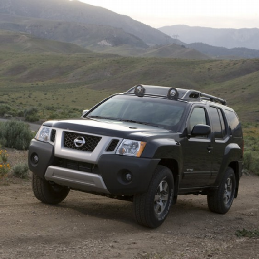 strong-nissan-xterra-live-wp