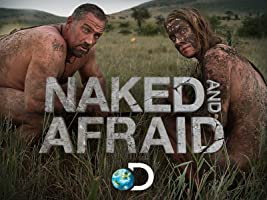 Naked and Afraid Season 1