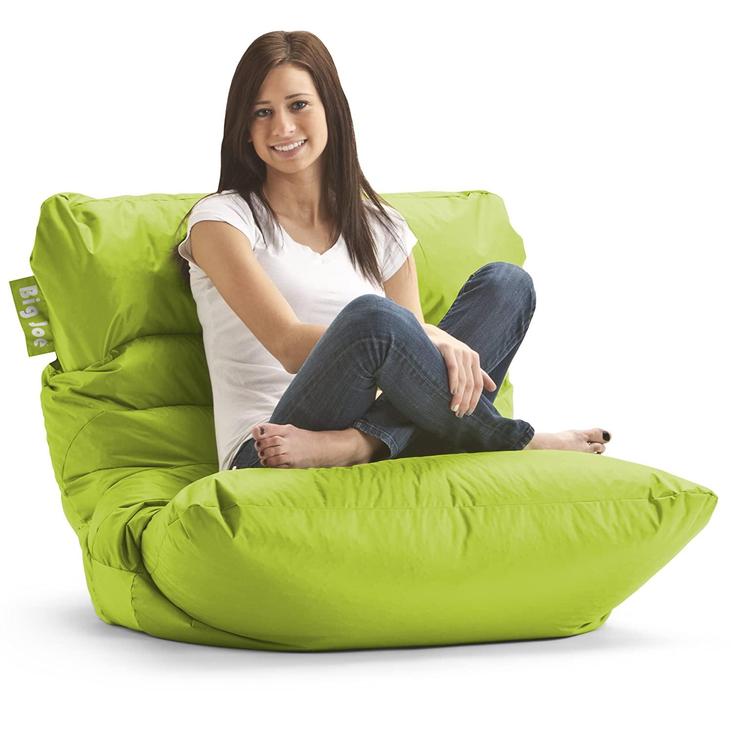 Cool bean bag chairs for adults 4 pictures to pin on pinterest