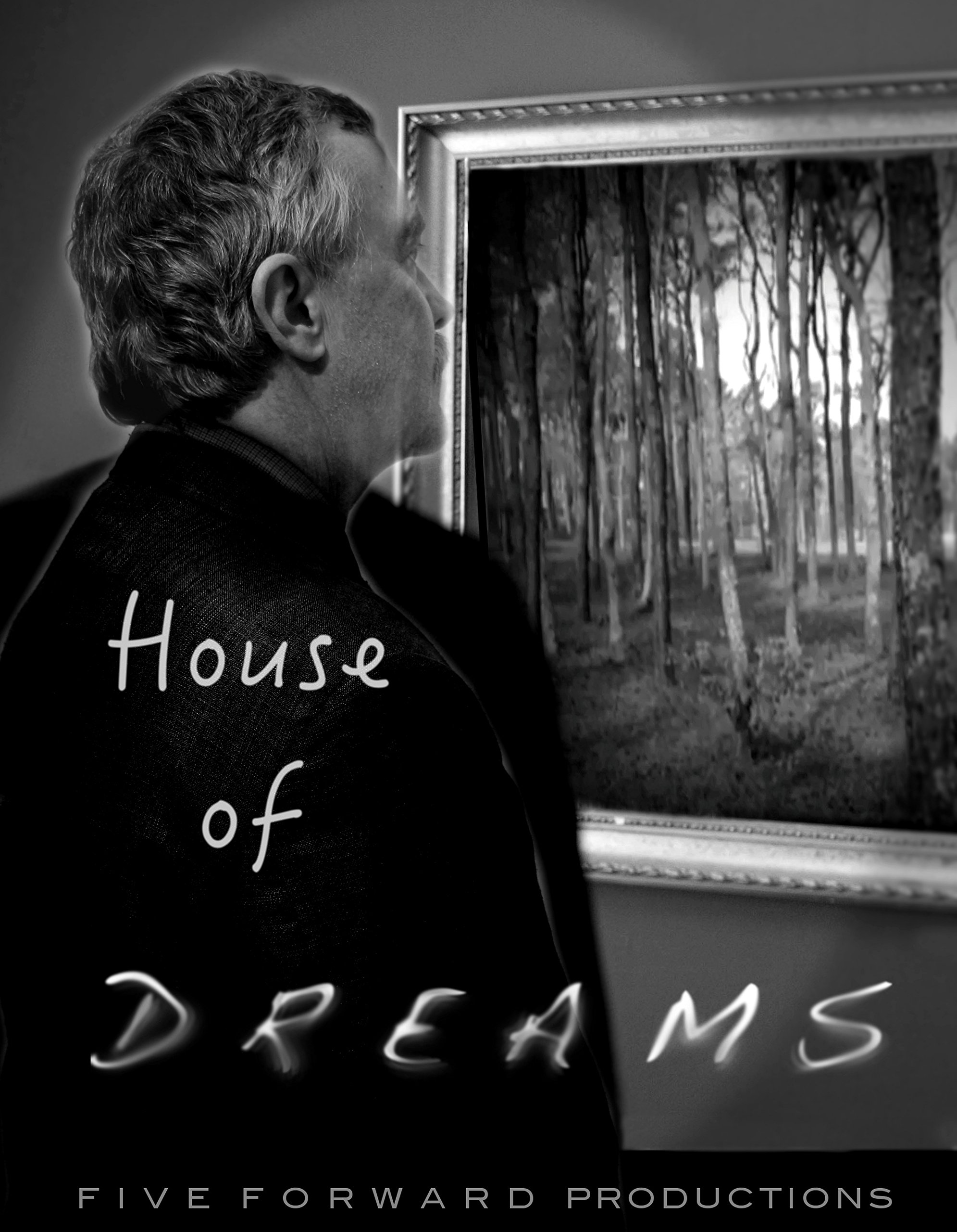 House of Dreams on Amazon Prime Instant Video UK