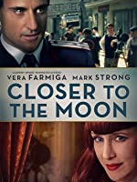 Closer to the Moon [HD]