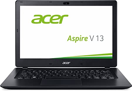 Acer Aspire V3-372-57CW 13 Zoll Notebook