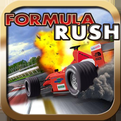 formula-rush