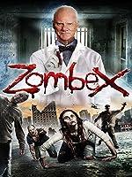 Zombex [HD]