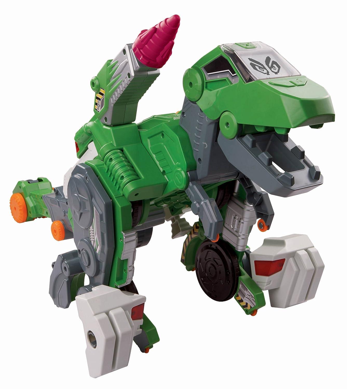 Dinosaur Toys Games