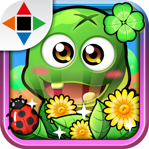 Kingdom Of Zombies : Plant Farm Fight ! - from Panda Tap Games (Moviestarplanet Game compare prices)