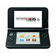 Post image for Nintendo 3DS XL inkl. Super Mario 3D Land für 169€