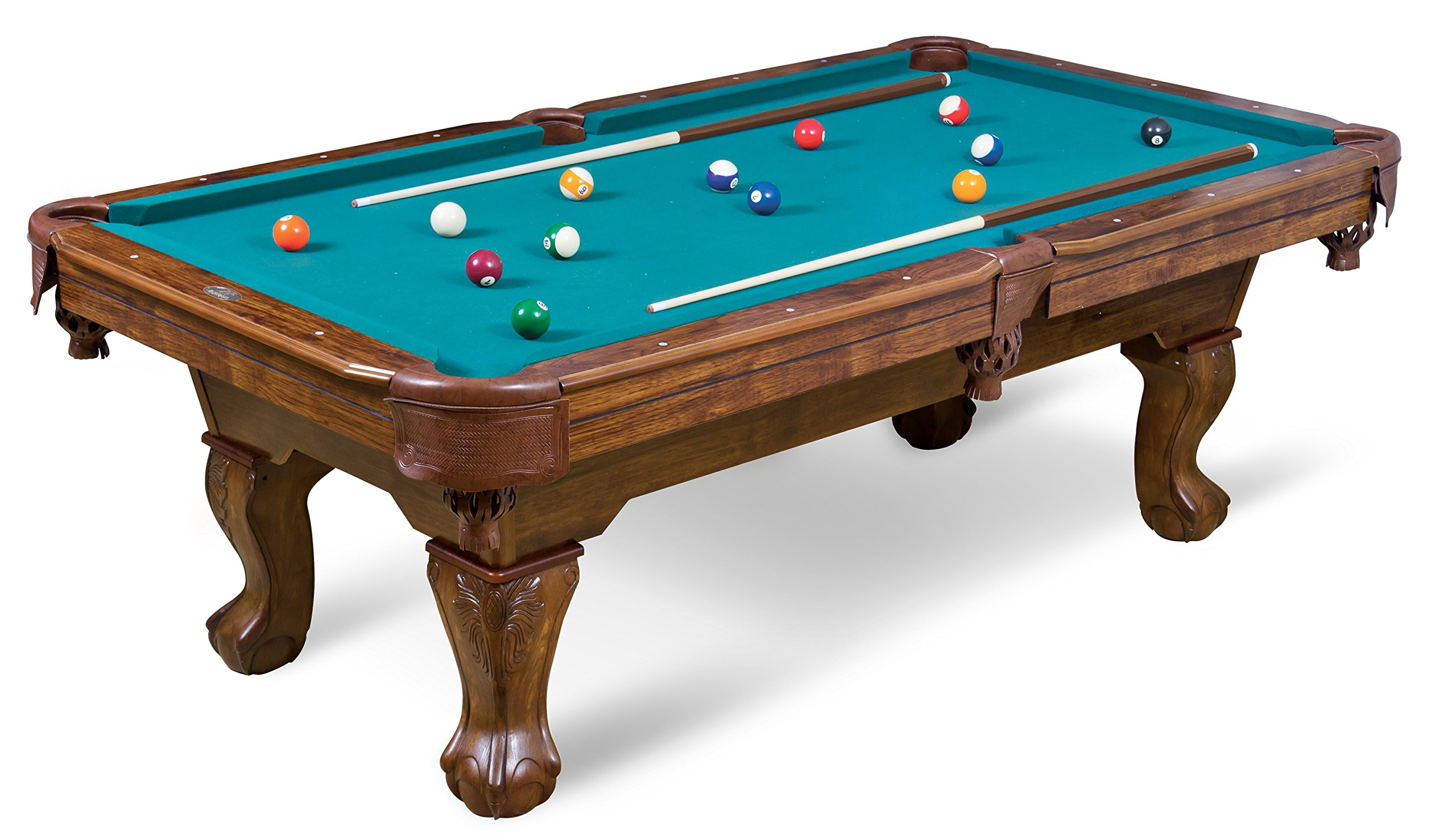 Buy Billiards Table Now!