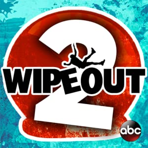 Wipeout 2 from Activision Publishing, Inc.