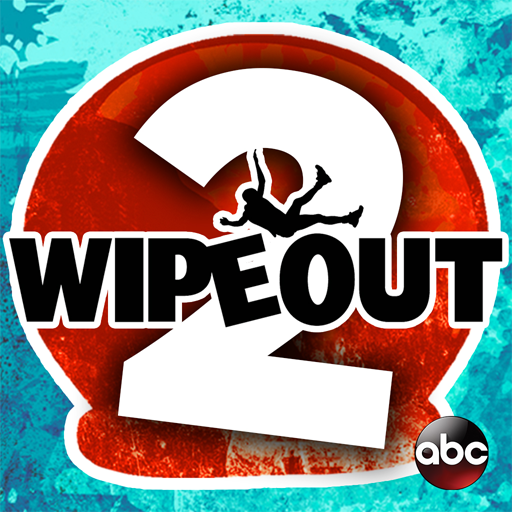 Wipeout 2 front-373969
