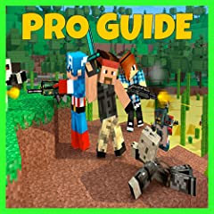 Cheats For Pixel Gun 3D Video Game Guide - Minecraft Style Shooter: Tips, Tricks & Walkthrough