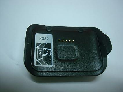 Gear Watch Charger Gear Live Smart Watch