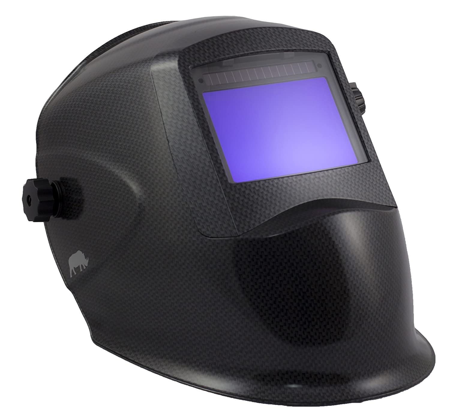 Auto darkening welding helmet review uk dating 8