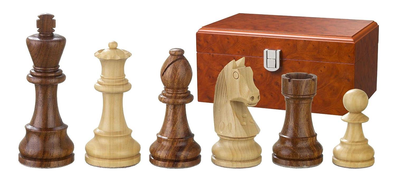 Schachfiguren kaufen, Schachfiguren groß, Schachfiguren aufstellung