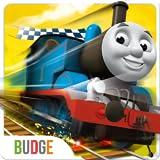 Thomas & Friends: Go Go Thomas! - Speed Challenge for Kids