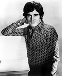 Image of Anthony Newley