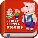 3 Little