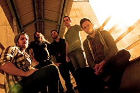 Image de Between the Buried and Me