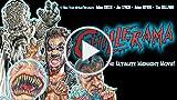Chillerama - Trailer