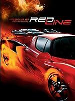 Redline