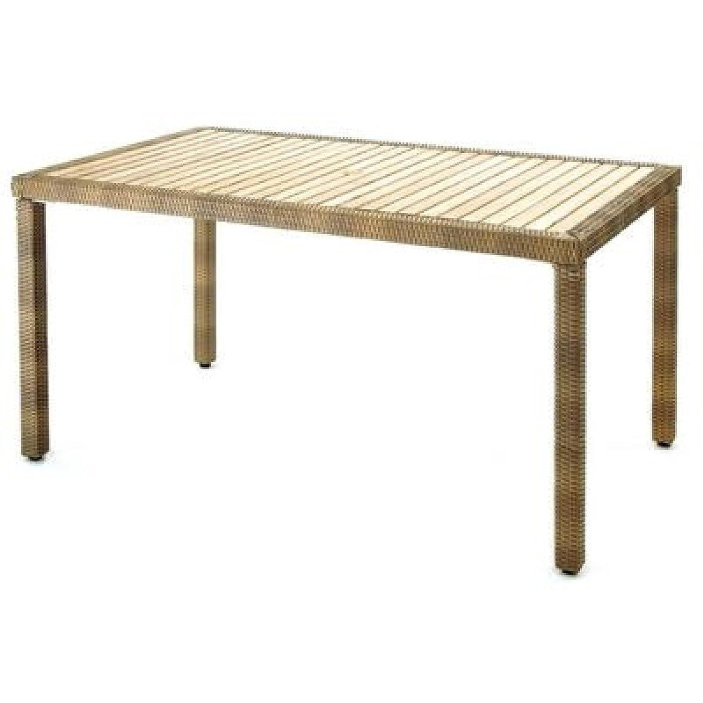 Tisch rechteckig online bestellen