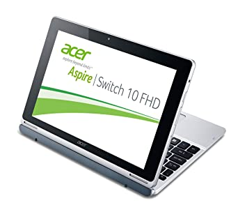 Acer Aspire Switch 10 FHD SW5-012