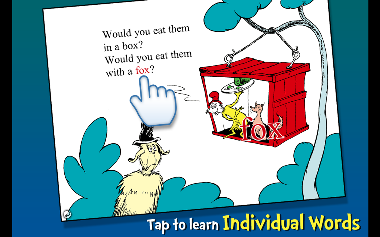 Dr Seuss Books Cat In The Hat Pdf