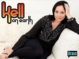 Kell On Earth Season 1
