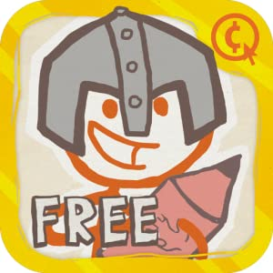 Draw a Stickman: EPIC Free from Hitcents