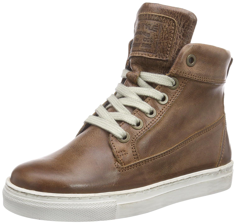 HIP H1538 Jungen Kurzschaft Stiefel online kaufen