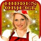 Hidden Object - Farm Adventure