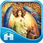 Archangel Oracle Cards - Doreen Virtu...