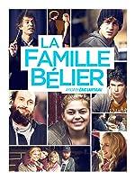 La Famille Beliers