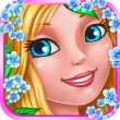 Enchanted Fashion Crush - Fantasy Dress Up Party from TabTale LTD
