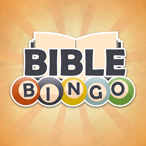 Amazon Com Bible Bingo Free Bingo Game Appstore For