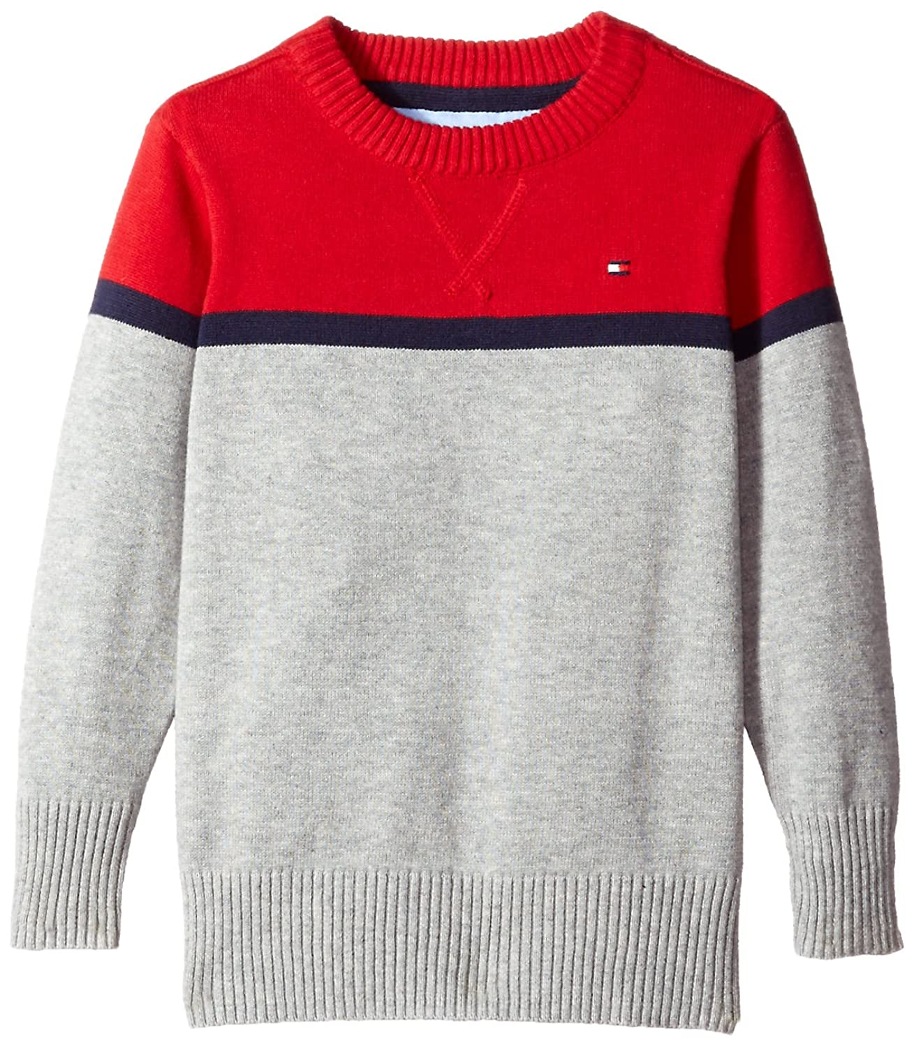 Tommy Hilfiger Little Boys
