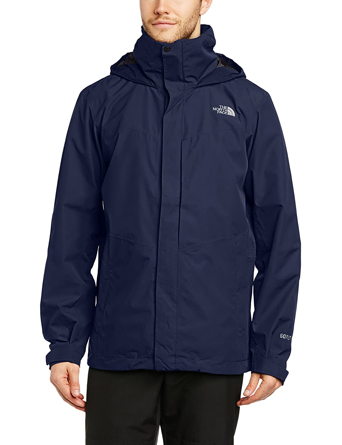 The North Face Herren Jacke All Terrain II Jacket EU online bestellen