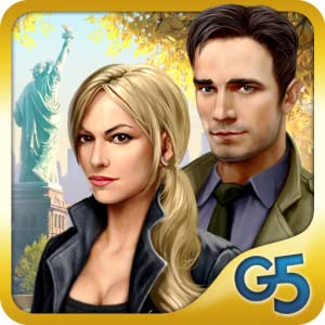 Special Enquiry Detail: Engaged to Kill by G5 Entertainment AB