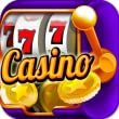 Casino Slots Resort from Aygiochi