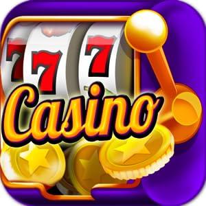 Casino Slots Resort from Aygiochi
