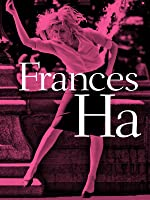 Frances Ha [HD]