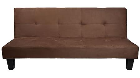 Paris Furniture Bohemian Sofa Bed
