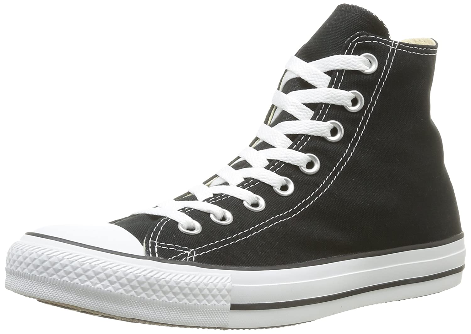 Converse Chuck Taylor All Star High Top Sneakers слиперы chuck taylor all star cove converse