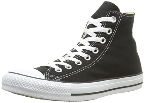 where can i buy converse cheap