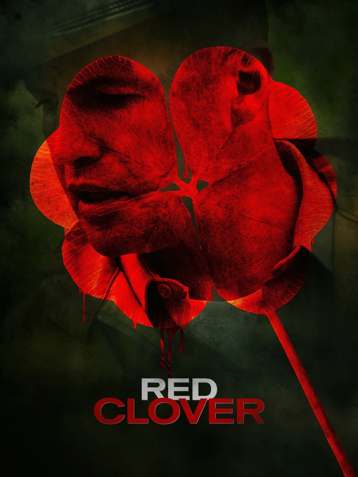 Red Clover on Amazon Prime Instant Video UK